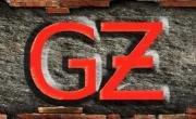 фитнес-клуб GeleZo
