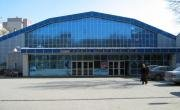 культурно-спортивный комплекс КСК Экспресс