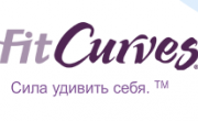 фитнес-клуб FitCurves
