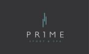 фитнес-клуб Prime Sport & Spa