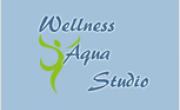 wellness-студия Studio Wellness