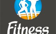 фитнес-клуб Fitness House