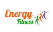 женский фитнес-клуб Energy Fitness