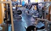 фитнес-клуб Эталон