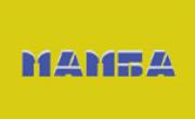 фитнес-клуб Мамба