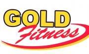 сеть фитнес-клубов GOLD Fitness